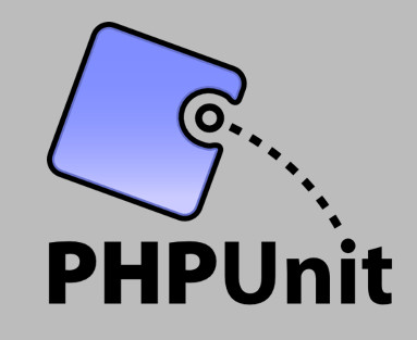 PHPUnit Php Kurs
